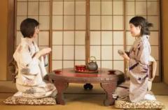 新世界教育新世界告诉你去日本友人家拜访的注意