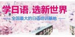 新世界教育上海新世界全日制日语培训怎么样