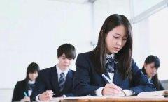 新世界教育日本的短期大学就是中国的专科么?