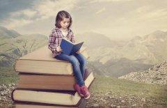 新世界教育新世界自考复习方法教你如何自学本科