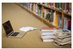 新世界教育自考科目种类难度大揭秘