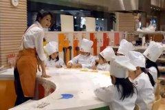 新世界教育日本留学选校纠结?日本留学哪些学校