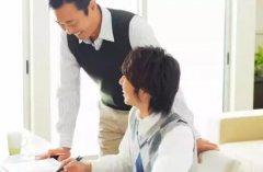 新世界教育日本教育和中国教育有什么区别?