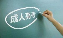新世界教育自考没有用,你还坚持考什么?