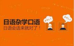 新世界教育何不趁现在学习日语,学习中会遇到哪些