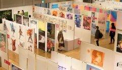 新世界教育日本留学升学|考日本美术大学,这些准备必不可少
