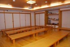 新世界教育关于日语学习的三大妙招你知道多少?
