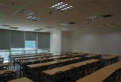 新世界教育上海新世界整理日语考试的应对技巧