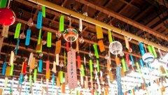 新世界教育上海新世界教育:备考日语能力考要做这些事