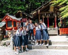 新世界教育不学日语你就亏了!新世界总结学习日语