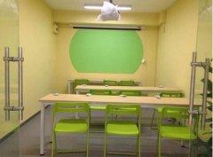 新世界教育杭州新世界教育为你科普自考本科的好处
