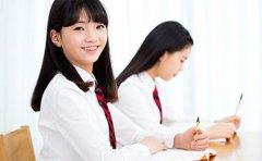 新世界教育日本考研留学好处?新世界日语为你精确