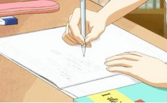 新世界教育新世界日语|日本月份表达含义小科普
