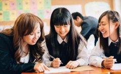新世界教育上海新世界日语|日本留学生银行开卡小贴