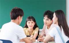 新世界教育高考日语问题多?上海新世界日语带你解