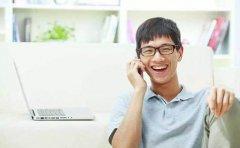 新世界教育上海新世界日语|N1备考问题详解,你务必掌
