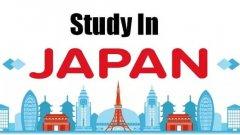 新世界教育新世界日语盘点为什么都说日本读研留学