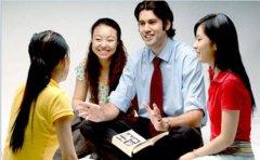 新世界教育商务日语课就可看出新世界日语师资如何
