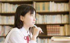 新世界教育日语专业需不需要读研?新世界日语为你