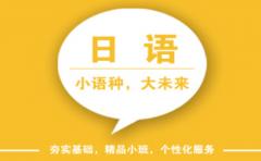 新世界教育怎么选择日语培训培训机构才能不上当