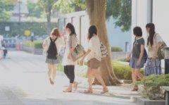 新世界教育日本留学初期,准备多少钱比较好?
