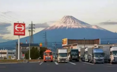 新世界教育日本留学,专业重要还是学校重要?