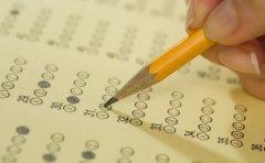 新世界教育新世界日语带你盘点有哪些日语考试值