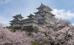 新世界教育想要申请日本研究生 新世界教育提醒要做