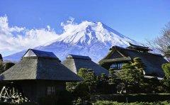 新世界教育大专可以去日本大学留学吗?当然可以!