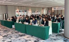 新世界教育南京新世界日语2020日本留学展会圆满举行
