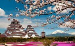 新世界教育新世界日语培训班怎么样?学员家长来爆料